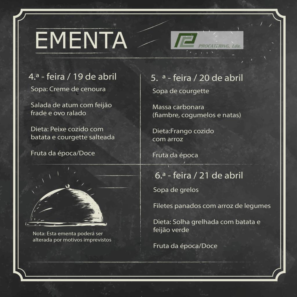 ementa-01